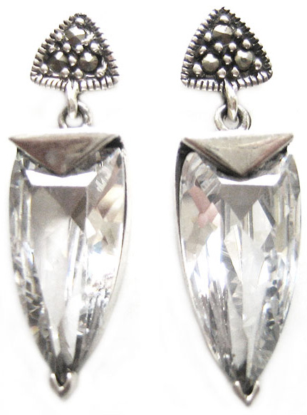 Ischia Earrings